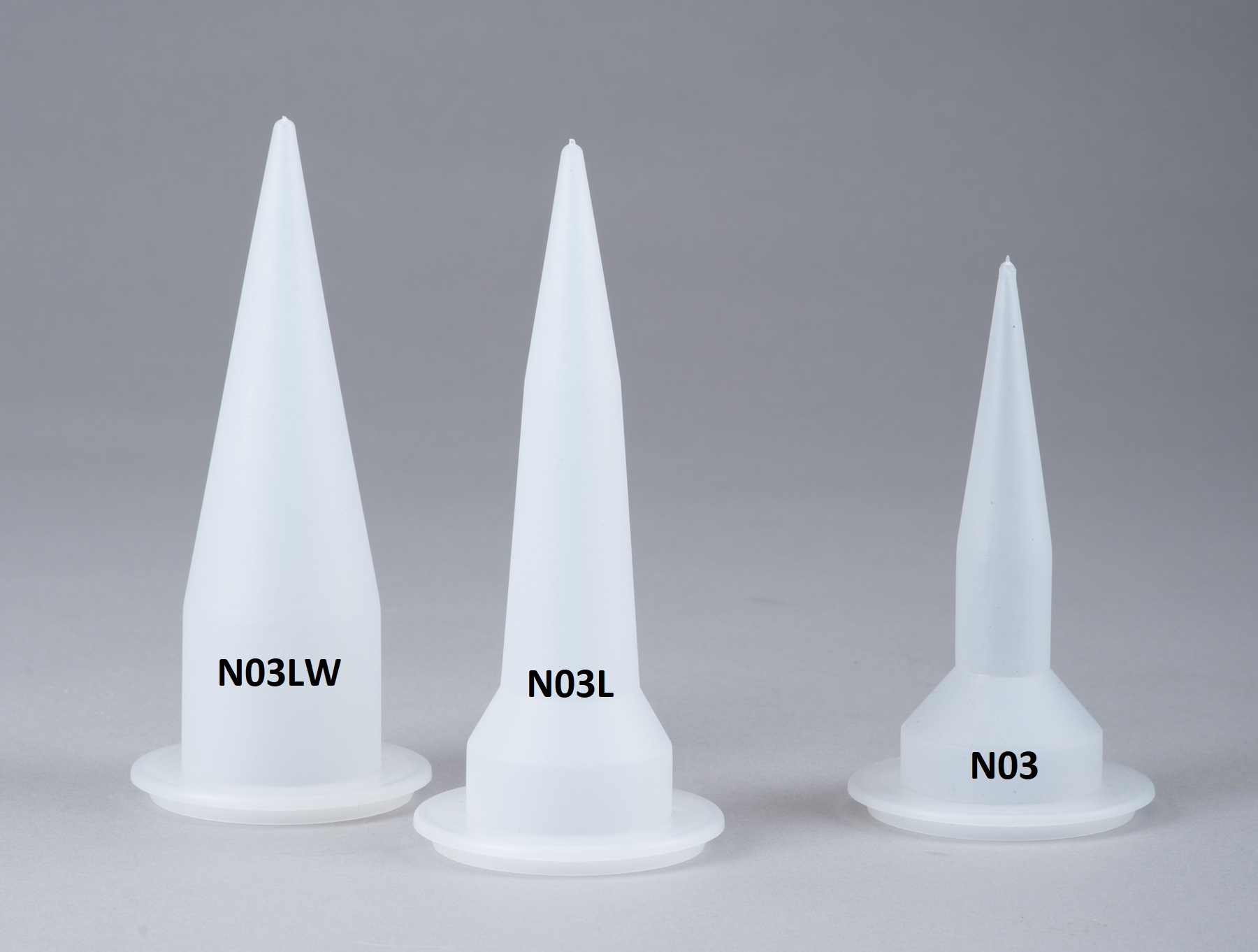 Nozzle group with 10 pack numbers.jpg