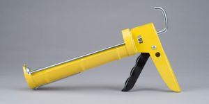 CR175. Manufactured by Dripless Inc. caulking guns